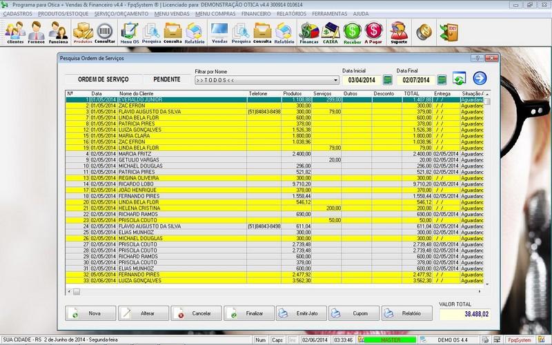 data-cke-saved-src=http://www.virtualprogramas.com.br/OS4.4/PESQOS800.jpg
