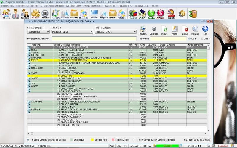 data-cke-saved-src=http://www.virtualprogramas.com.br/OS4.4/PESQPROD800.jpg