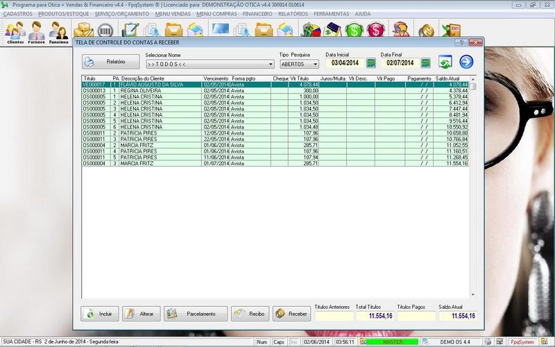data-cke-saved-src=http://www.virtualprogramas.com.br/OS4.4/PESQREC800.jpg