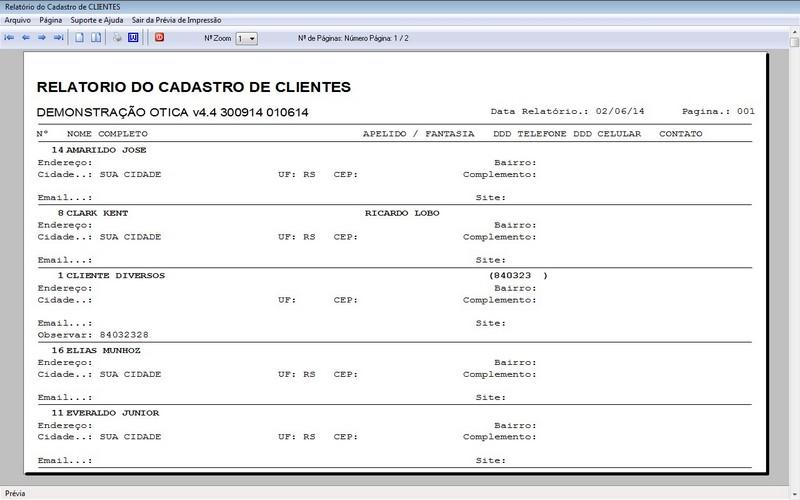 data-cke-saved-src=http://www.virtualprogramas.com.br/OS4.4/RELCLI800.jpg