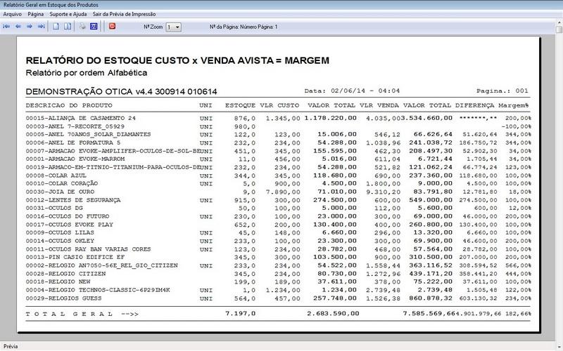 data-cke-saved-src=http://www.virtualprogramas.com.br/OS4.4/RELDETALHES800.jpg