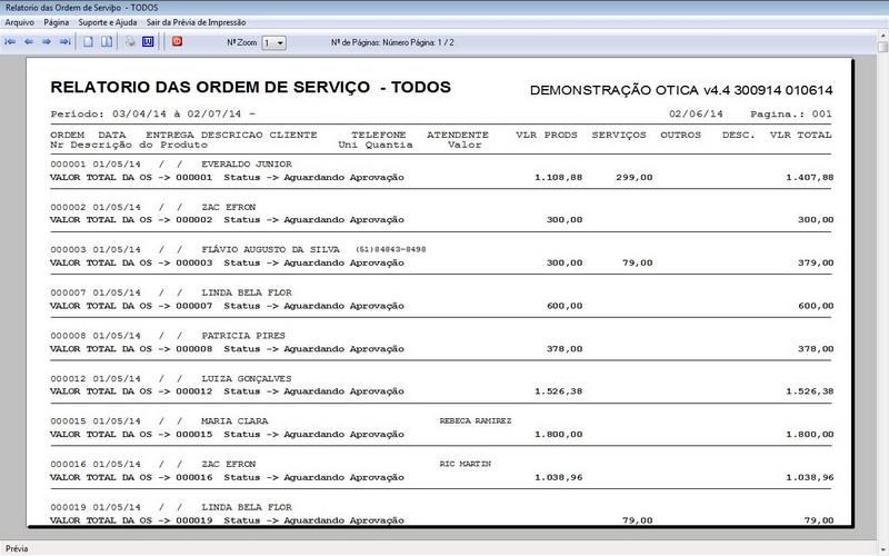 data-cke-saved-src=http://www.virtualprogramas.com.br/OS4.4/RELOS800.jpg