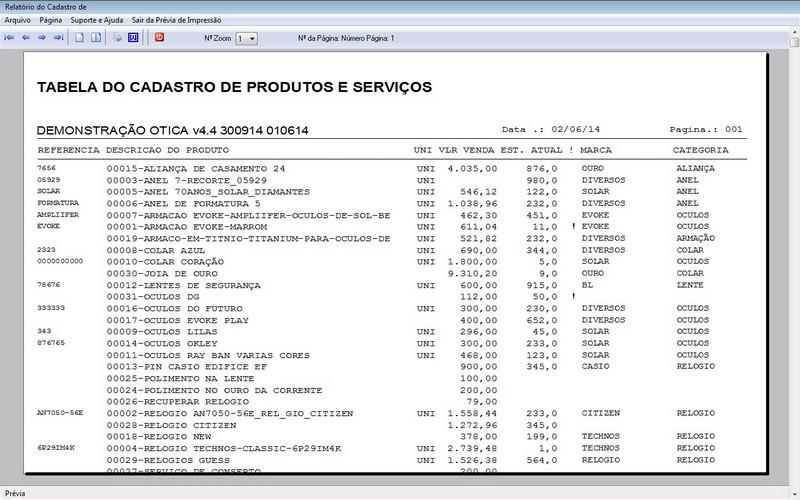 data-cke-saved-src=http://www.virtualprogramas.com.br/OS4.4/RELPROD800.jpg