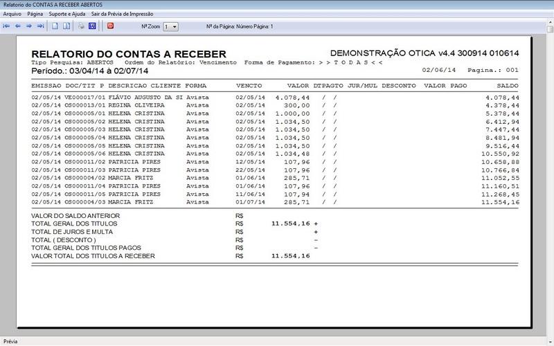 data-cke-saved-src=http://www.virtualprogramas.com.br/OS4.4/RELREC800.jpg