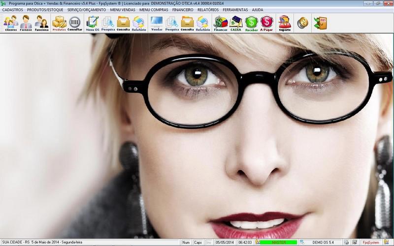 data-cke-saved-src=http://www.virtualprogramas.com.br/OS4.4/TELAINICIAL8000.jpg