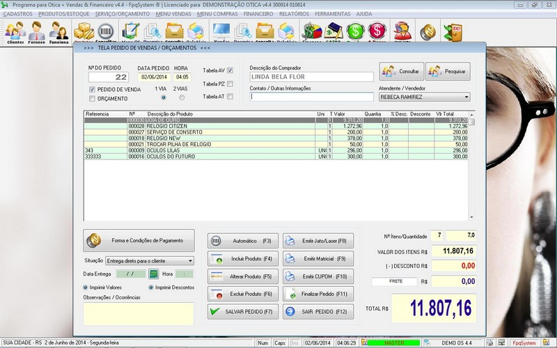 data-cke-saved-src=http://www.virtualprogramas.com.br/OS4.4/TELAPEDIDOS800.jpg