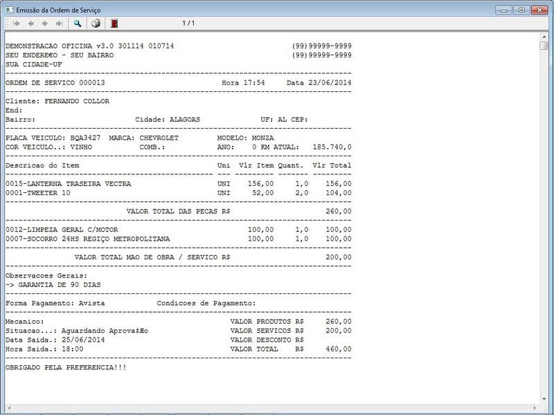 data-cke-saved-src=http://www.virtualprogramas.com.br/OSOF3.0/IMPMATRICIAL800.jpg