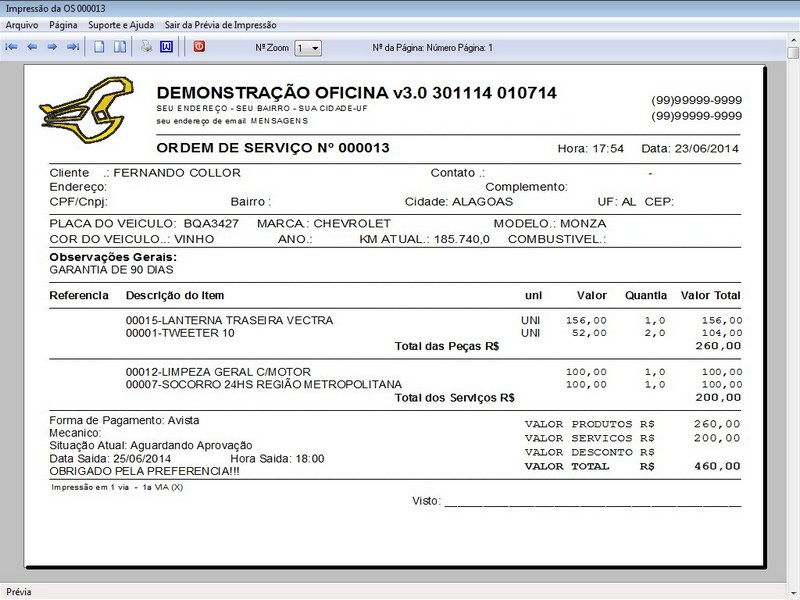 data-cke-saved-src=http://www.virtualprogramas.com.br/OSOF3.0/IMPOS800.jpg