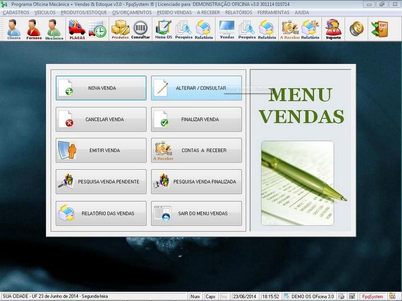 data-cke-saved-src=http://www.virtualprogramas.com.br/OSOF3.0/MENUVENDA800.jpg