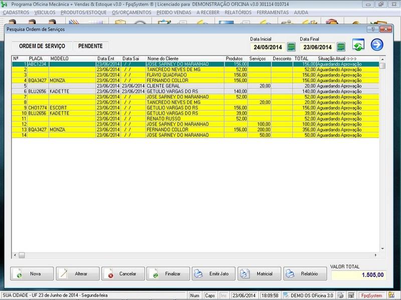data-cke-saved-src=http://www.virtualprogramas.com.br/OSOF3.0/PESQOS800.jpg