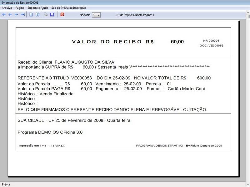 data-cke-saved-src=http://www.virtualprogramas.com.br/OSOF3.0/RECIBO800.jpg