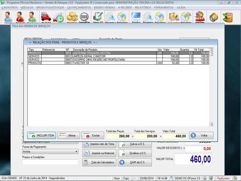 data-cke-saved-src=http://www.virtualprogramas.com.br/OSOF3.0/RELAOS2800.jpg
