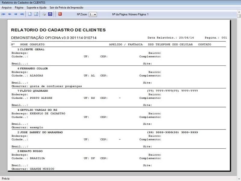data-cke-saved-src=http://www.virtualprogramas.com.br/OSOF3.0/RELDCLI800.jpg