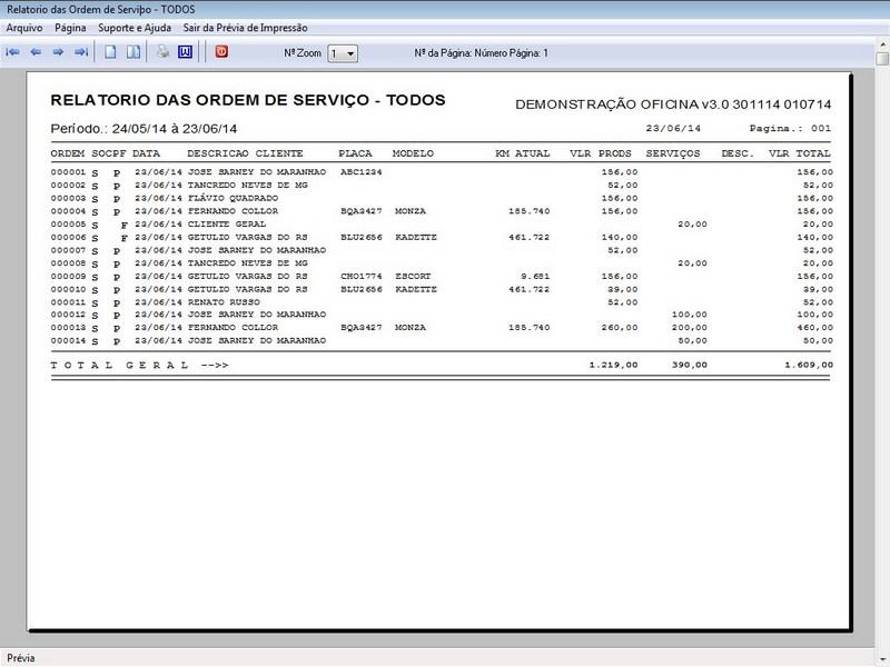 data-cke-saved-src=http://www.virtualprogramas.com.br/OSOF3.0/RELOS800.jpg
