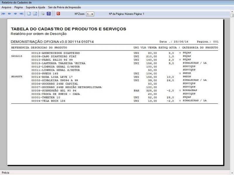 data-cke-saved-src=http://www.virtualprogramas.com.br/OSOF3.0/RELPRO800.jpg