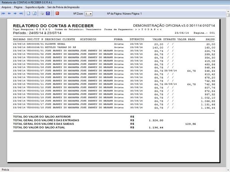 data-cke-saved-src=http://www.virtualprogramas.com.br/OSOF3.0/RELREC800.jpg