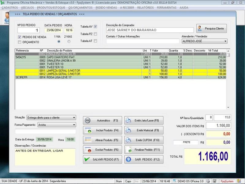data-cke-saved-src=http://www.virtualprogramas.com.br/OSOF3.0/TELAVENDA800.jpg