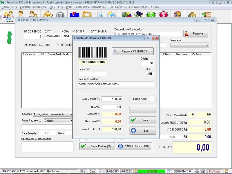 data-cke-saved-src=http://www.virtualprogramas.com.br/PDV1.0/CADPROCOMPRAS800.jpg