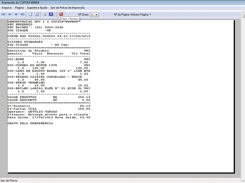 data-cke-saved-src=http://www.virtualprogramas.com.br/PDV1.0/IMPCUPOM800.jpg