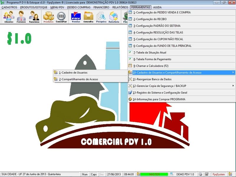 data-cke-saved-src=http://www.virtualprogramas.com.br/PDV1.0/MENUS800.jpg