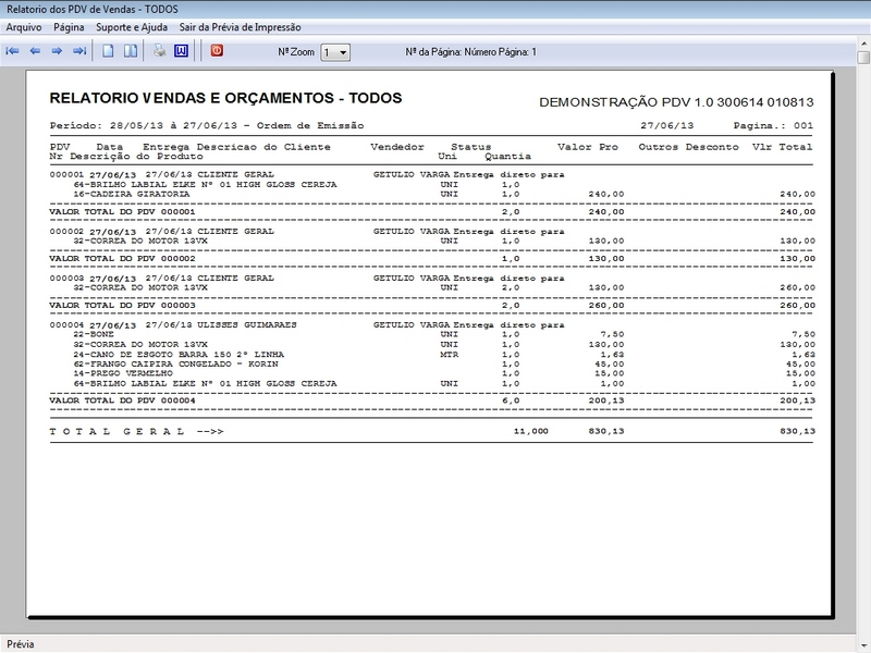 data-cke-saved-src=http://www.virtualprogramas.com.br/PDV1.0/RELATORIOVENDAS800.jpg