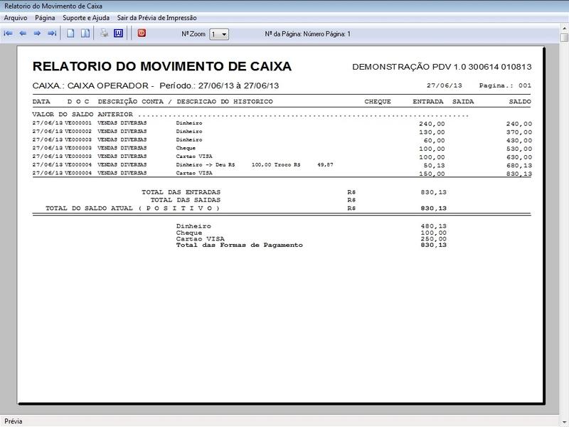data-cke-saved-src=http://www.virtualprogramas.com.br/PDV1.0/RELCAIXA800.jpg