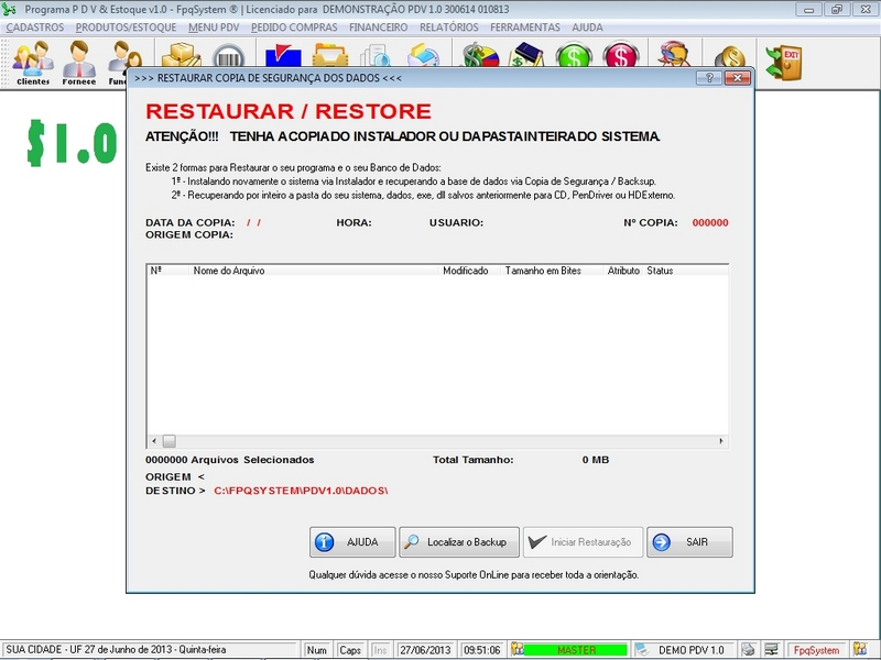 data-cke-saved-src=http://www.virtualprogramas.com.br/PDV1.0/RESTAURAR800.jpg