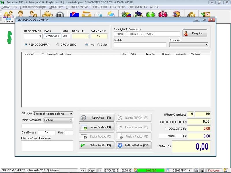 data-cke-saved-src=http://www.virtualprogramas.com.br/PDV1.0/TELACOMPRAS800.jpg