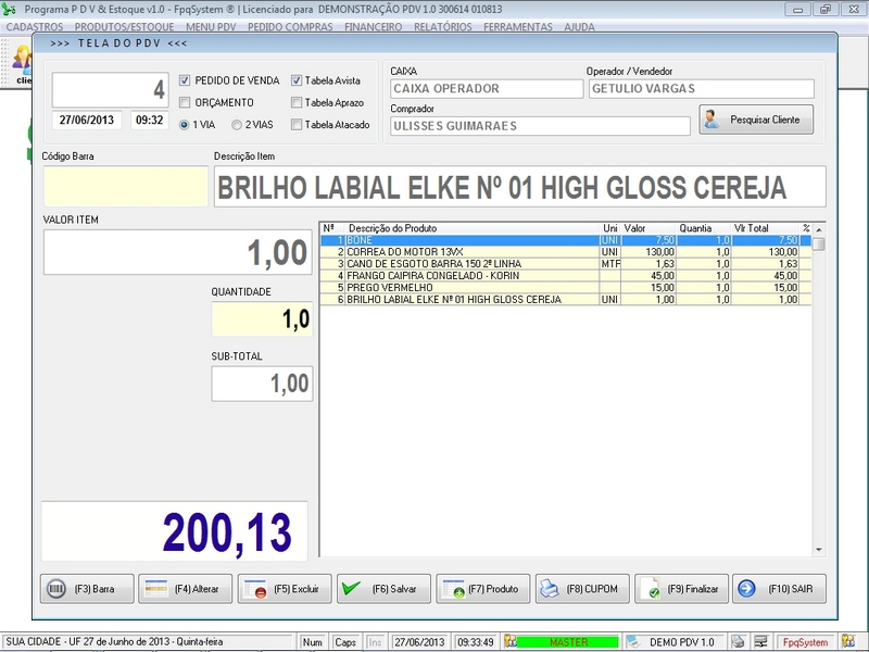 data-cke-saved-src=http://www.virtualprogramas.com.br/PDV1.0/TELAPDV800.jpg