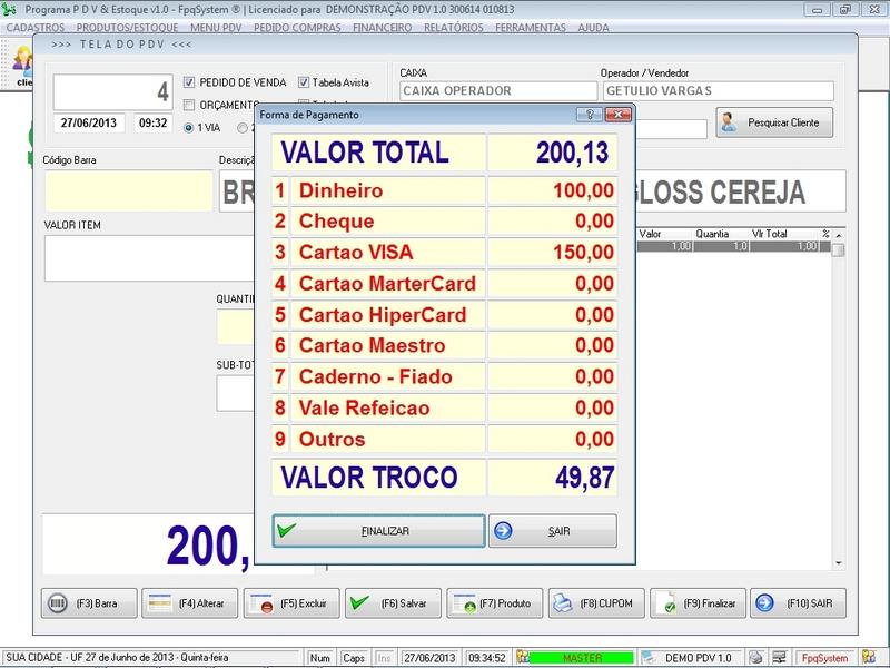data-cke-saved-src=http://www.virtualprogramas.com.br/PDV1.0/TELAPDVFINALIZA800.jpg