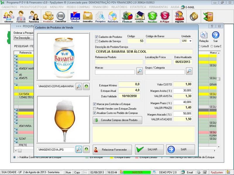 data-cke-saved-src=http://www.virtualprogramas.com.br/PDV2.0/CADPRO800.jpg