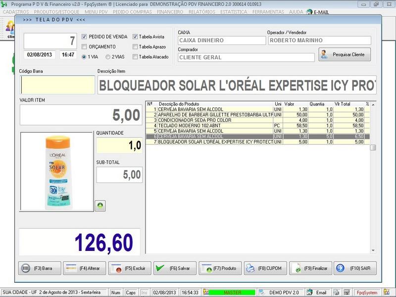 data-cke-saved-src=http://www.virtualprogramas.com.br/PDV2.0/CADPROVEN800.jpg