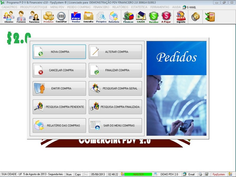data-cke-saved-src=http://www.virtualprogramas.com.br/PDV2.0/COMPRAS800.jpg