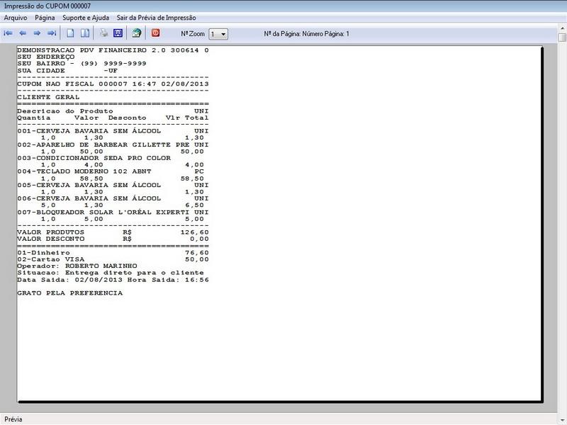 data-cke-saved-src=http://www.virtualprogramas.com.br/PDV2.0/CUPOM800.jpg