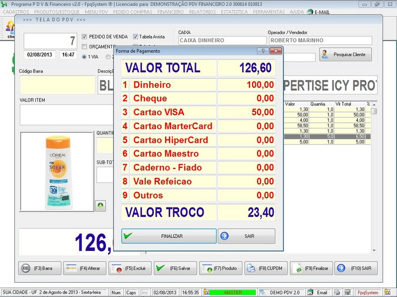 data-cke-saved-src=http://www.virtualprogramas.com.br/PDV2.0/FINALIZA800.jpg