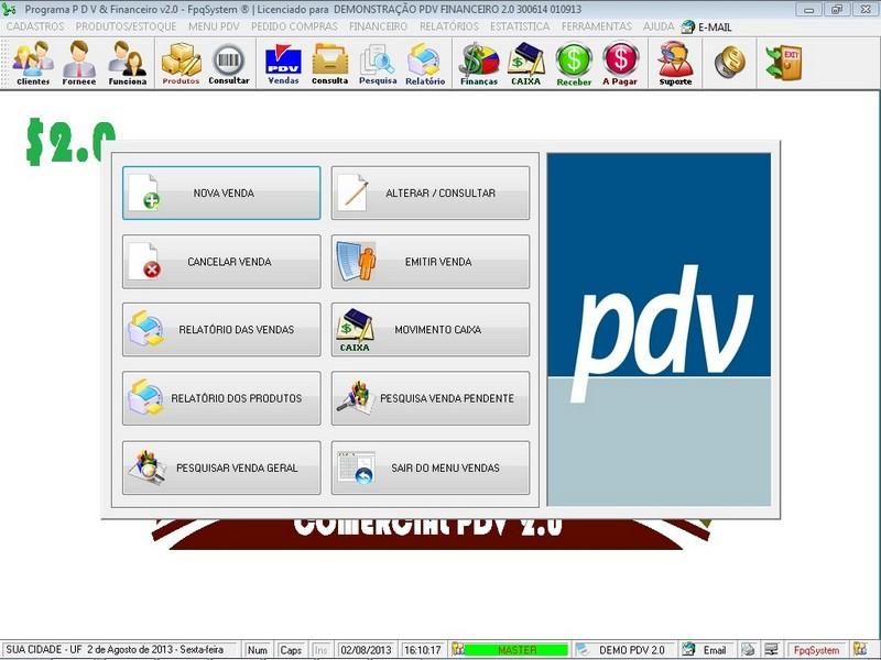 data-cke-saved-src=http://www.virtualprogramas.com.br/PDV2.0/MOVIMENTOCAIXA800.jpg