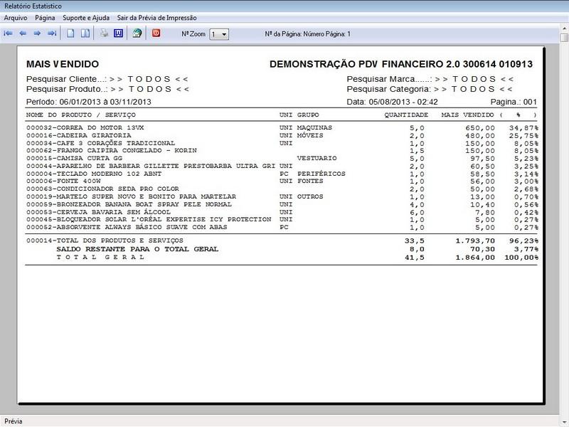 data-cke-saved-src=http://www.virtualprogramas.com.br/PDV2.0/PRODUTOMAISVENDIDO800.jpg