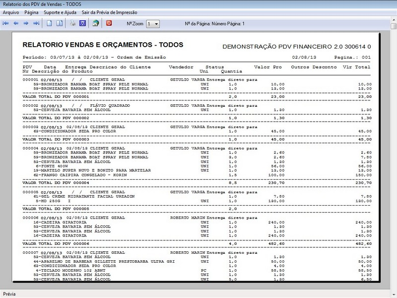 data-cke-saved-src=http://www.virtualprogramas.com.br/PDV2.0/RELATORIOVENDA800.jpg