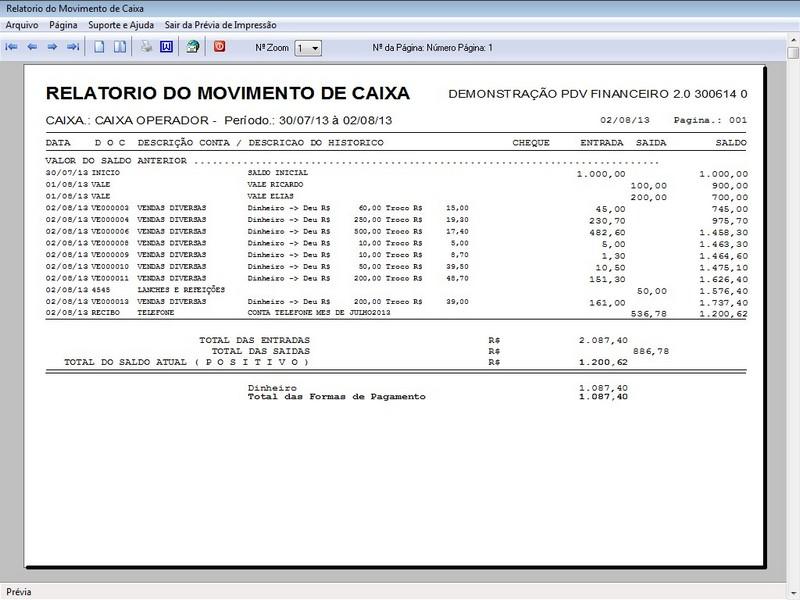 data-cke-saved-src=http://www.virtualprogramas.com.br/PDV2.0/RELCAIXA800.jpg