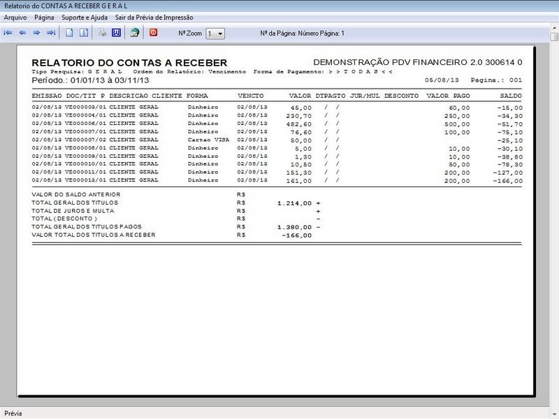 data-cke-saved-src=http://www.virtualprogramas.com.br/PDV2.0/RELRECEBER800.jpg