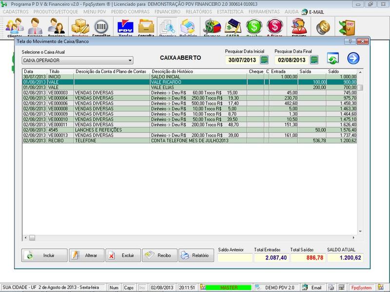 data-cke-saved-src=http://www.virtualprogramas.com.br/PDV2.0/TELACAIXA800.jpg