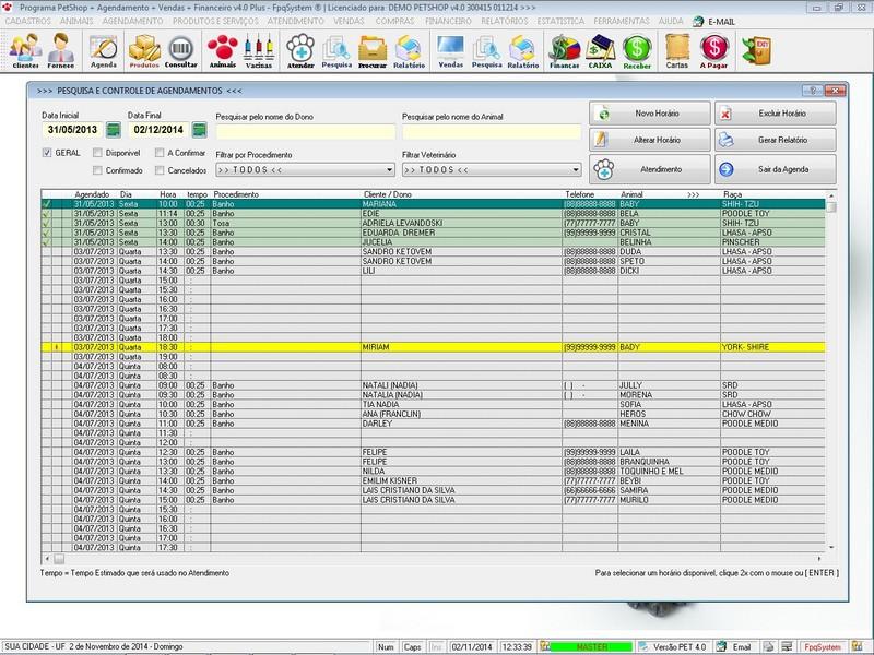 data-cke-saved-src=http://www.virtualprogramas.com.br/PET4.0/AGENDAMENTO800.jpg