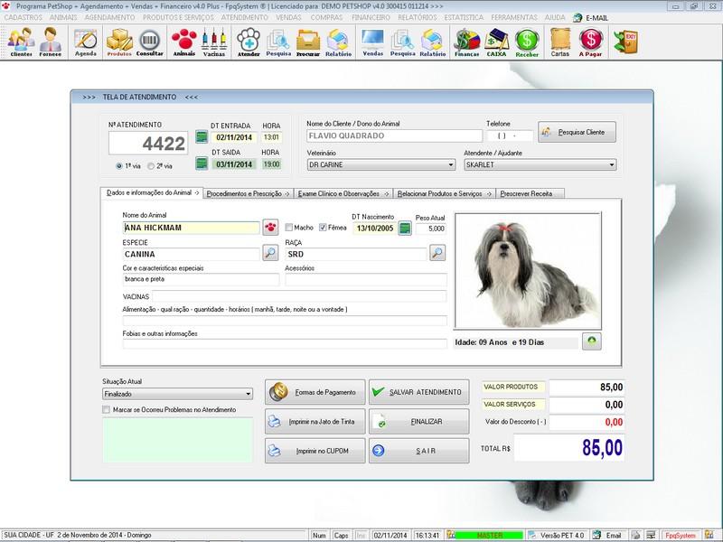 data-cke-saved-src=http://www.virtualprogramas.com.br/PET4.0/CADATENDIMENTO800.jpg