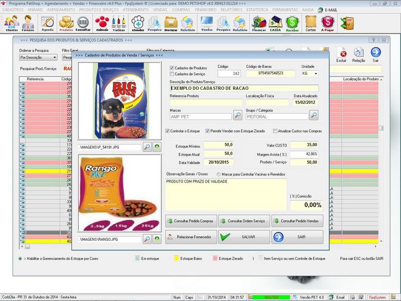 data-cke-saved-src=http://www.virtualprogramas.com.br/PET4.0/CADPRO800.jpg