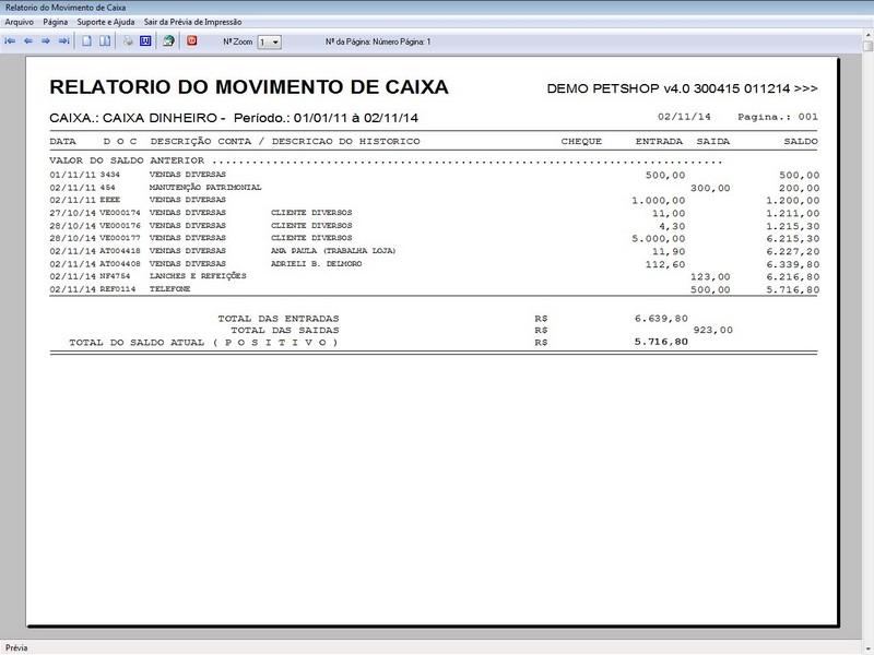 data-cke-saved-src=http://www.virtualprogramas.com.br/PET4.0/CAIXA800.jpg