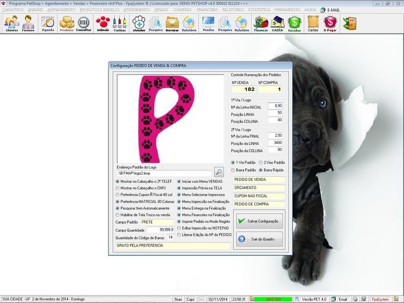 data-cke-saved-src=http://www.virtualprogramas.com.br/PET4.0/CONFIGURAATENDE800.jpg