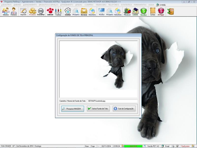 data-cke-saved-src=http://www.virtualprogramas.com.br/PET4.0/CONFIGURAFUNDO800.jpg