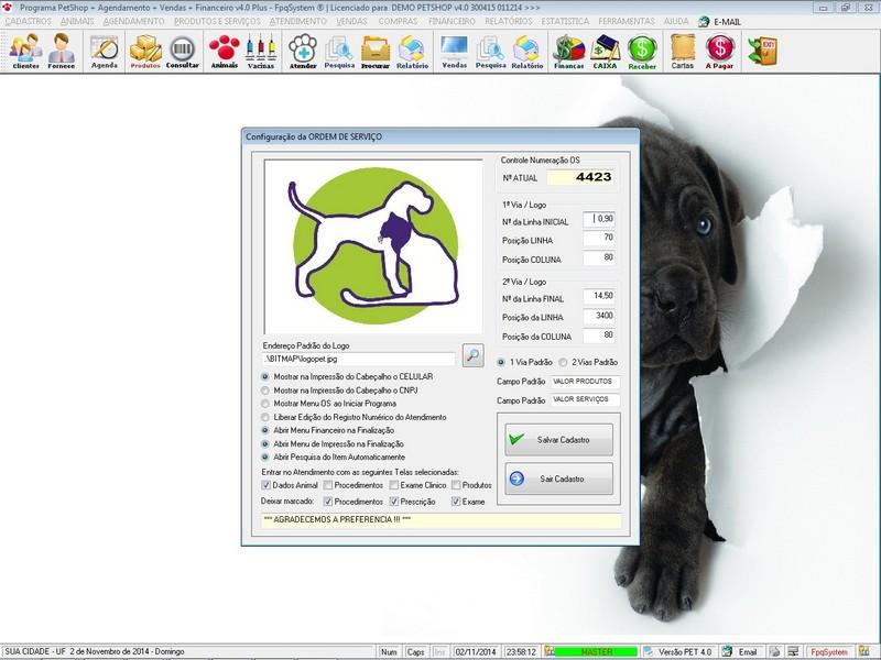 data-cke-saved-src=http://www.virtualprogramas.com.br/PET4.0/CONFIGURAPEDIDO800.jpg