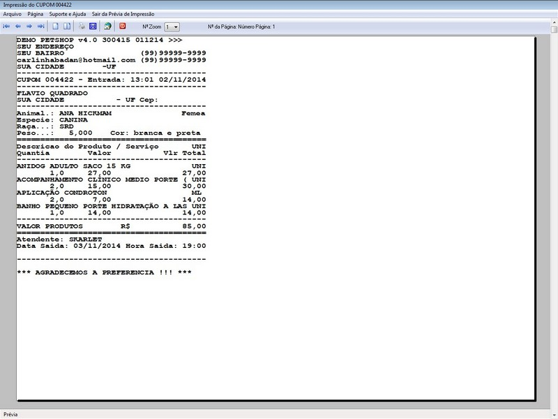 data-cke-saved-src=http://www.virtualprogramas.com.br/PET4.0/CUPOMATENDIMENTO800.jpg