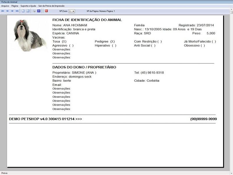 data-cke-saved-src=http://www.virtualprogramas.com.br/PET4.0/FICHAANIMAL800.jpg